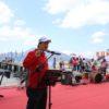 Festival Pesona Bunaken 2019 Genjot Pariwisata di Sulut