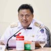 Gubernur Olly Usul KTT G2O Tahun 2023 Digelar di Sulut