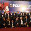 Lewat Kongres PSSI di Bali, Bogor FC Jadi Sulut United FC