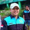 Mailangkay Didukung Three- Four AMC Sulut di Pilwako Manado
