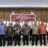 Pemkab Minahasa Gelar Seleksi Jabatan Pimpinan Tinggi Pratama