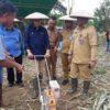 Gerakan Mari jo Ba Kobong,Walikota GSVL Ajak Warga Manfaatkan Lahan Kosong