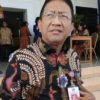 Pemprov Sulut Pastikan Perizinan Investasi Berjalan Lancar