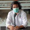 Cegah Covid-19,Pemkot Manado Tutup Sementara Tempat Hiburan Malam, Spa,Pusat Olahraga dan Toko Pakaian
