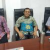 Sopir Angkot Dukung S2 Maju di Pilwako Manado