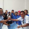 Pedagang Desak S2 Maju di Pilkada Manado