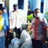Forum Pedagang Bersatu Dorong 'Bung Syarif' Maju di Pilkada Manado