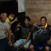 Jawab Kerinduan Warga,Ventje Tuela (VT) Tatap Muka Bersama Masyarakat Desa Matani